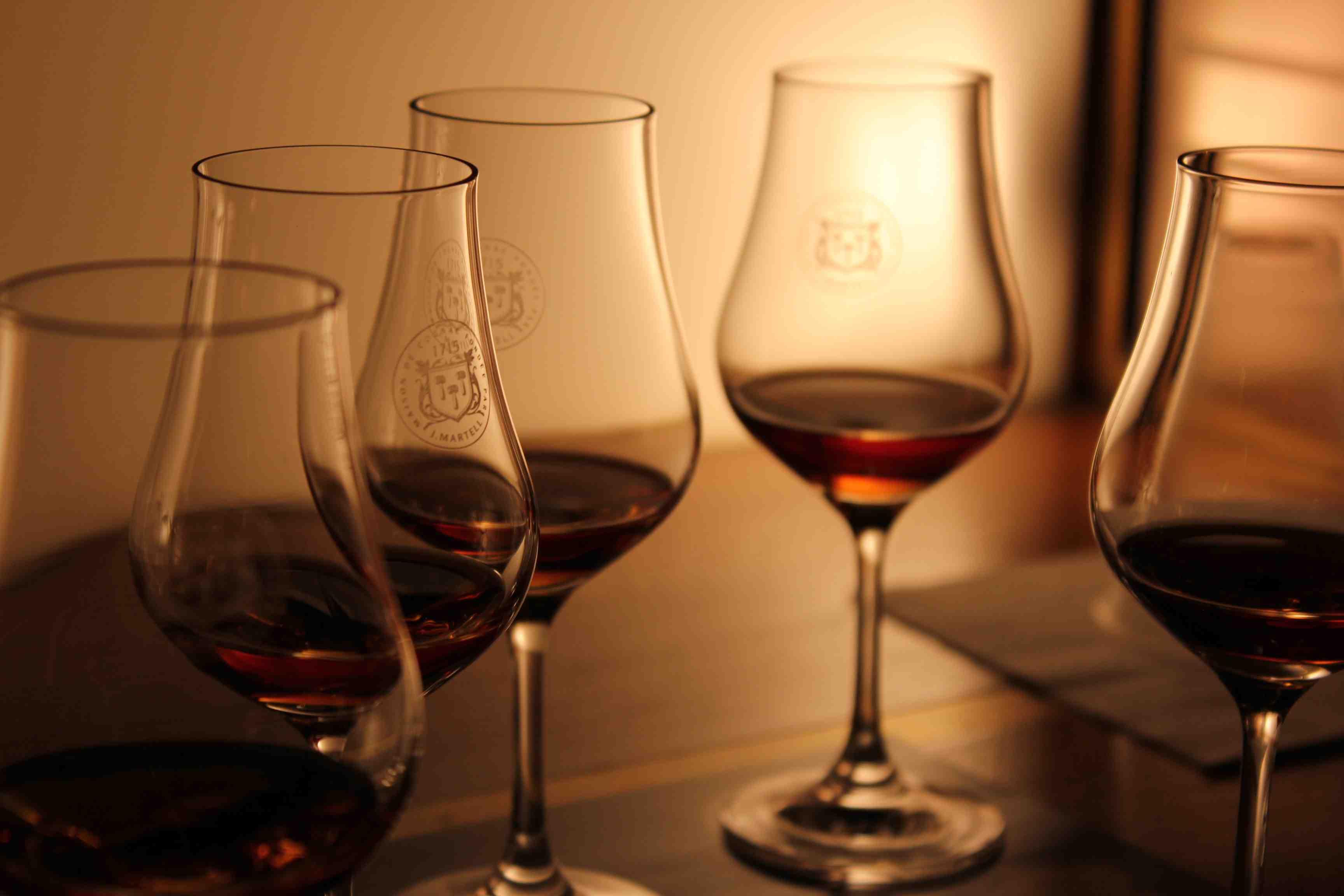 how-to-drink-cognac
