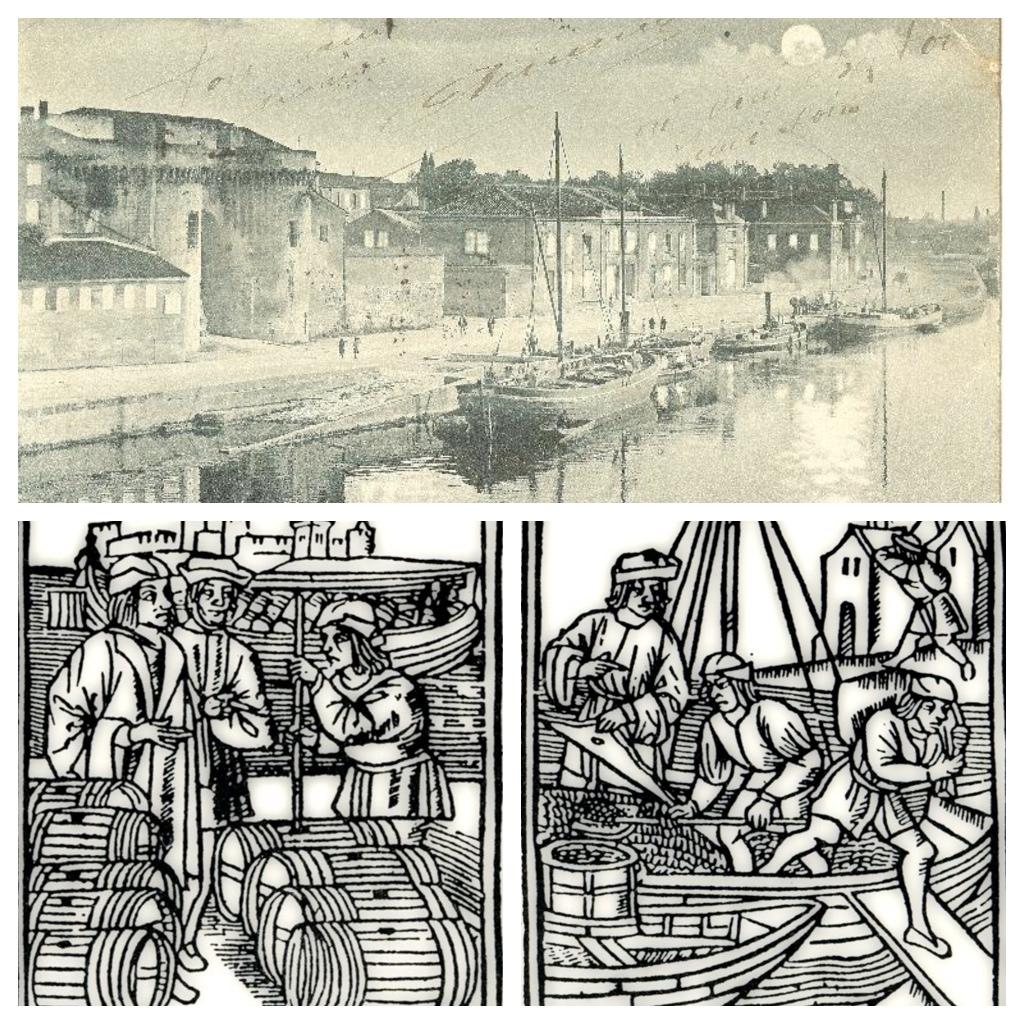 durch-merchants-cognac