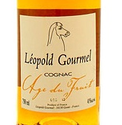 "Age du Fruit ""10 Carats"", Léopold Gourmel – 13 years old, Fins Bois"