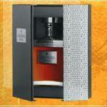 Louis Royer Cognac Extra