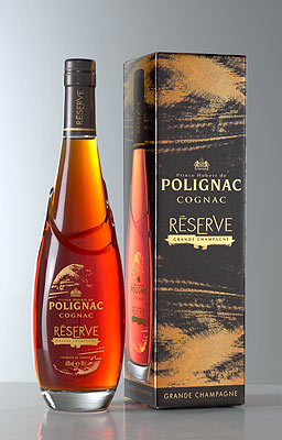 Cognac-Polignac-Reserve-Grande-Champagne