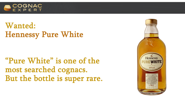 hennessy-pure-white-cognac
