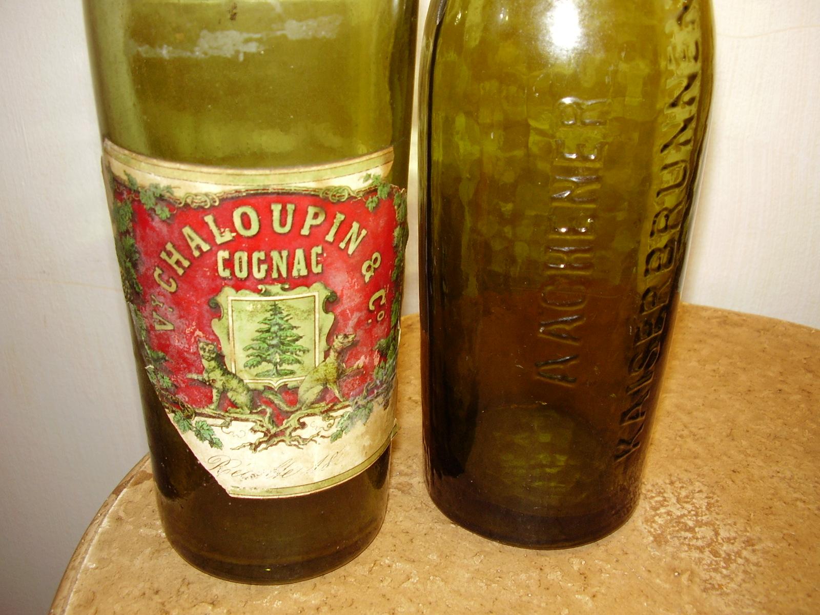 1800-Chaloupin-Co-Cognac-bottle
