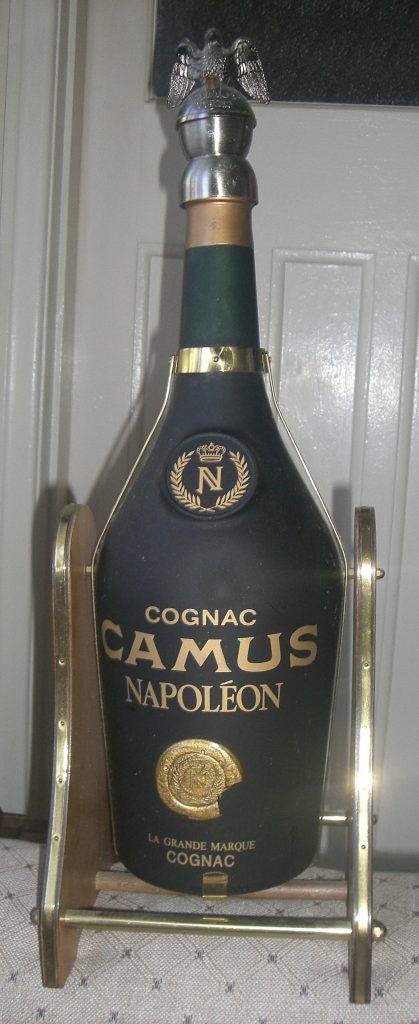 Camus La Grande Marque Napoleon