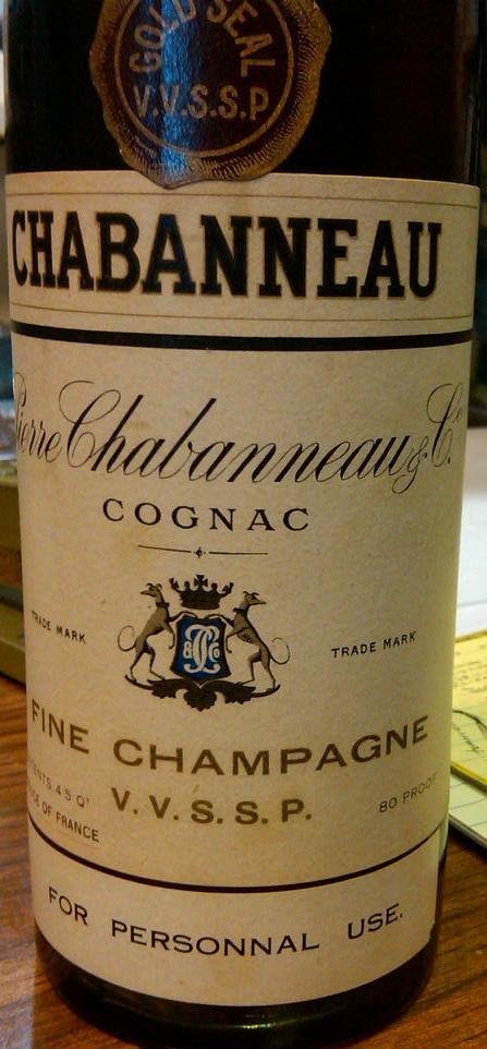 vvssp-cognac-chabanneau-fine-champagne