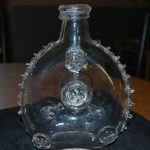 Decanter Louis XIII