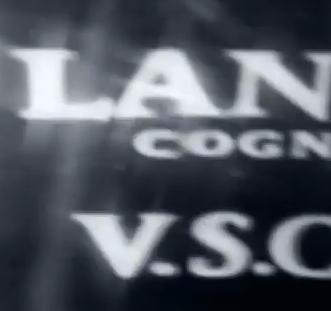 landy-cognac-video-snoop