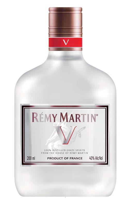 remy-martin-v