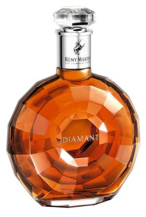 Remy Martin Diamant