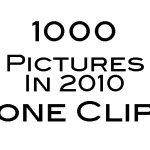 1000pictures