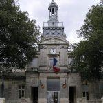 Mayor of Cognac