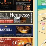 Tourism in Cognac