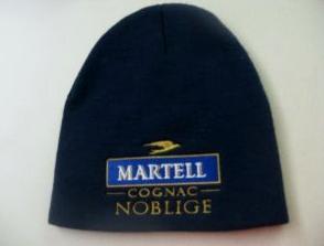 Noblige Hat