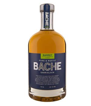 Bache-gabrielsen-xo-cognac-pure-rustic-petite-champagne-mid