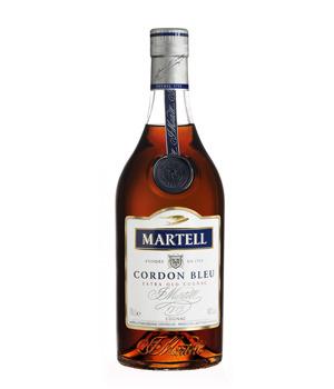 Martell-xo-cognac-cordon-bleu-mid