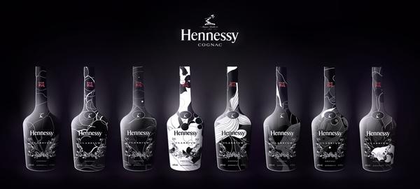 Hennessy Classium Classivm