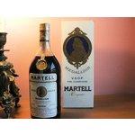 Martell Cognac