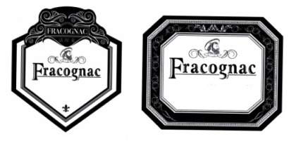 What the Fracognac? No Respect for Trademark