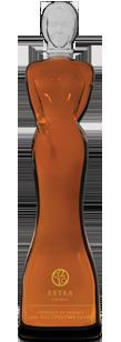 0210 Extra Cognac