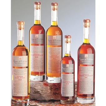https://blog.cognac-expert.com/wp-content/uploads/2011/10/cognac-jean-grosperrin-1962.jpeg