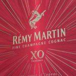 Remy Martin Fine Champagne Cognac XO Excellence