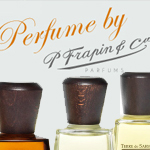 Win a Perfume from Cognac Producer Frapin