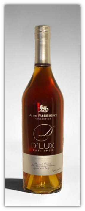 Dlux A. de Fussigny
