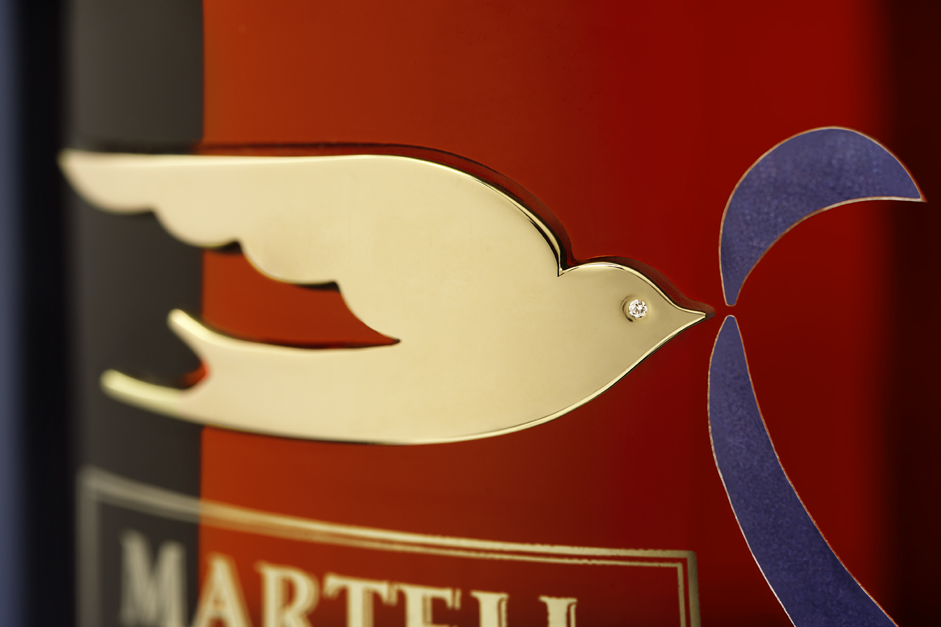 boucheron-martell-bottle