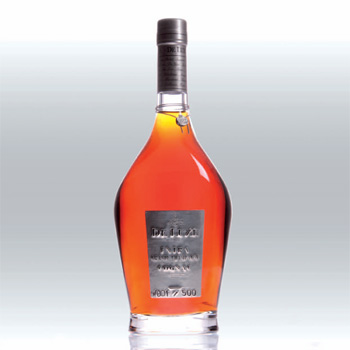De-Luze-Extra-Single-Barrel-Finish-Grande-Champagne
