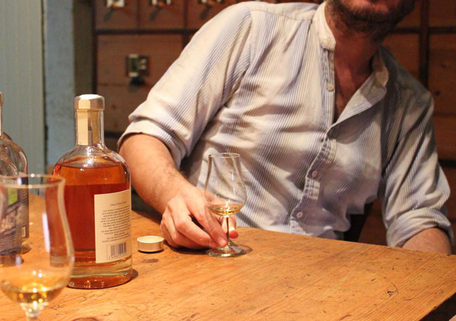 How to fake being a Cognac Connaisseur: A Gentleman's Snob Guide (Top 10 List)