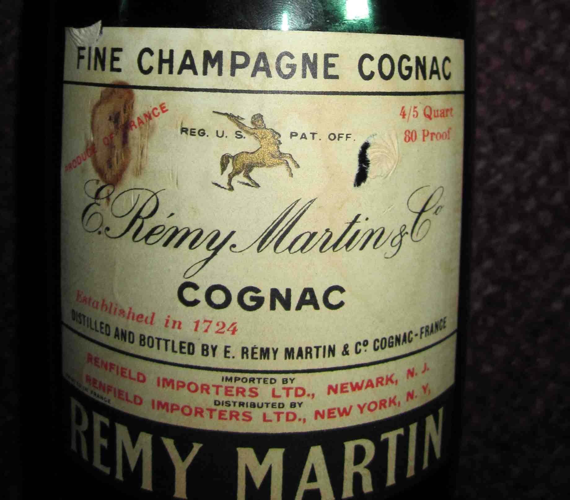 label-vsep-remy-martin