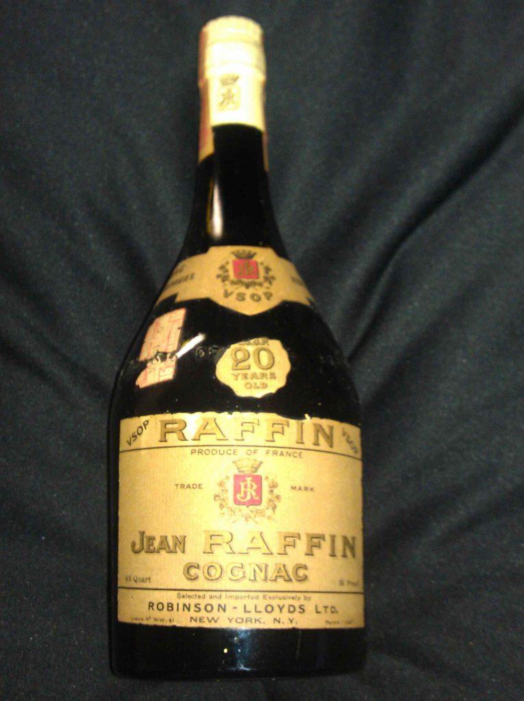 raffin-jean-cognac
