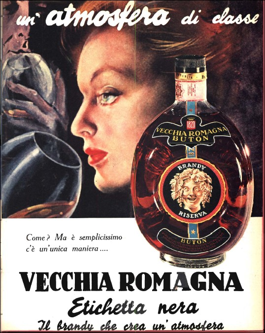 Interview with an Italian Cognac Lover about Cognac Culture in Italy