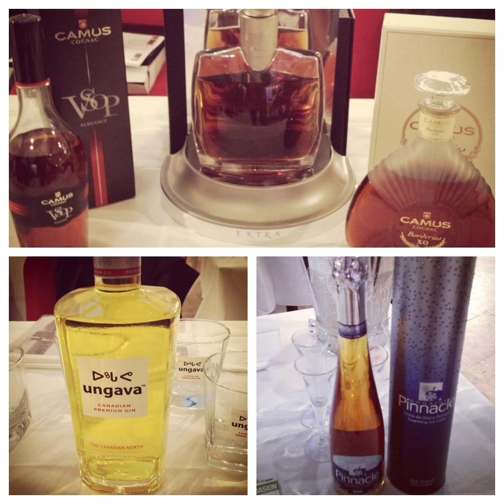 camus-ungava-gin