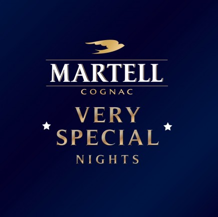 martell-very-special-jamie-cullum