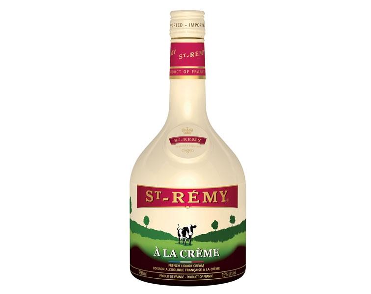 st-remy-cointreau-liqueur