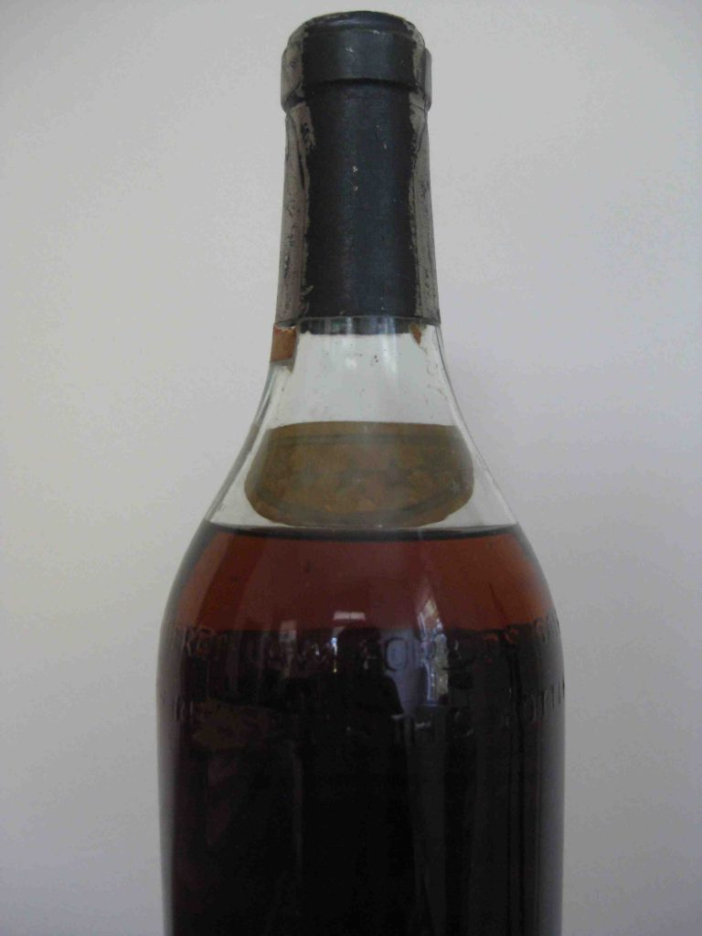 imported-cognac-old