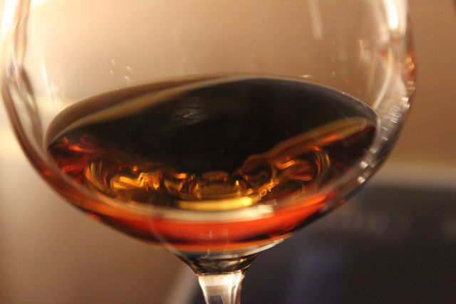 China's Answer to EU's Solar Panel Duties: High taxes on Wine & Cognac ?