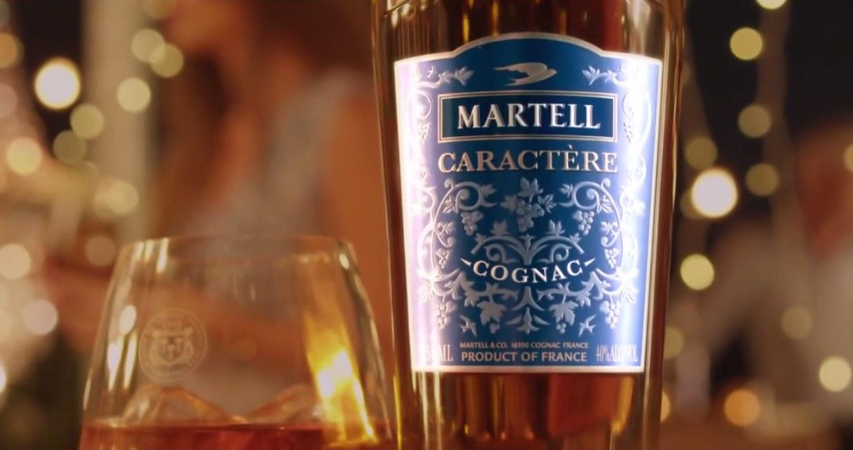 martell-caractere-bottle