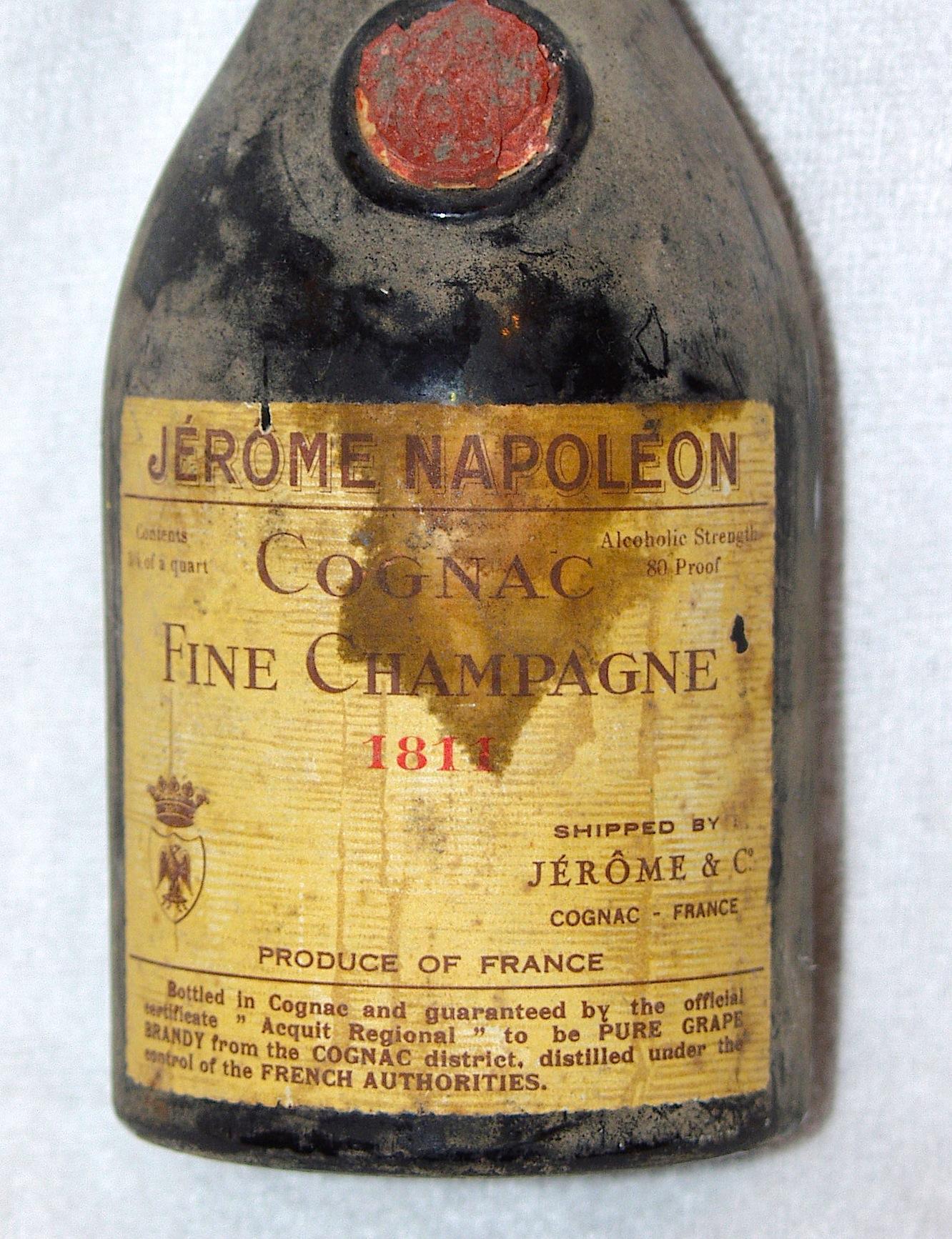 Jerome Napoleon