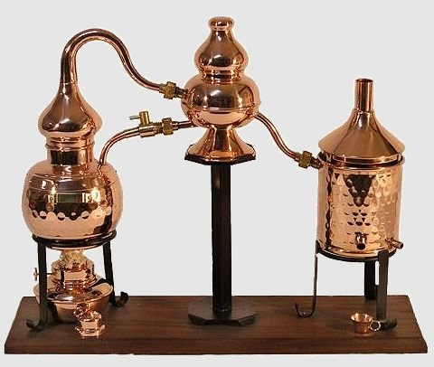 charantais-pot-still