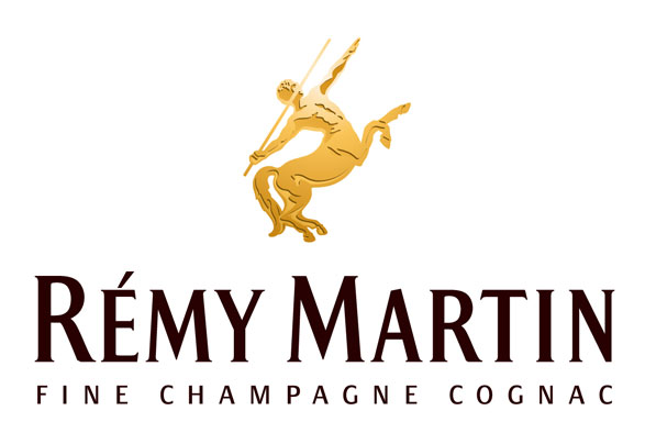 Rémy Martin's CEO Exits Company Only 20 Days after Managing Director of Rémy Cointreau left