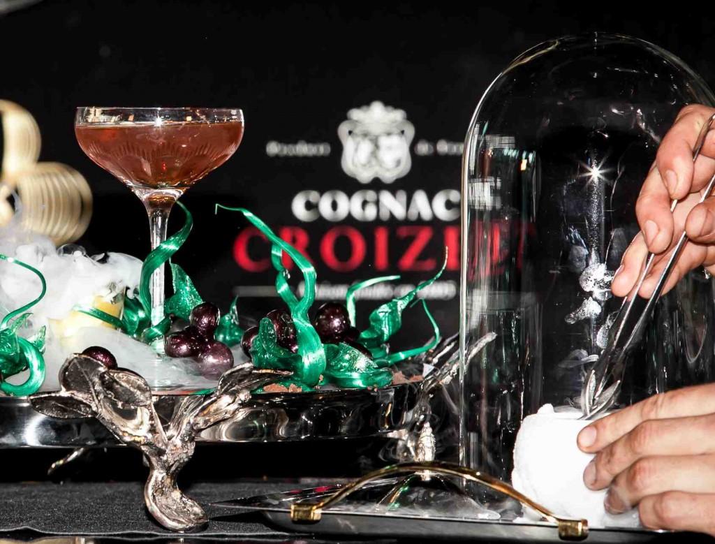 croizet-cognac-cocktail-most-expensive-1024x779