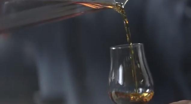 esprit-de-tiffon-cognac