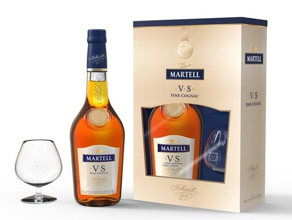 60023_martell-cognac