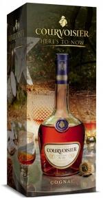 courvoisierherestonow800-150w