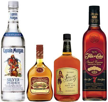 What s the difference between Cognac and Rum   2b96a12f739