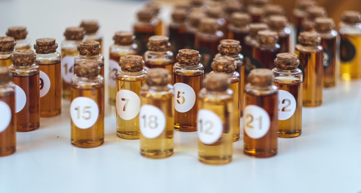 DSCF8436-blog-cognac-advent-calendar-mood-02