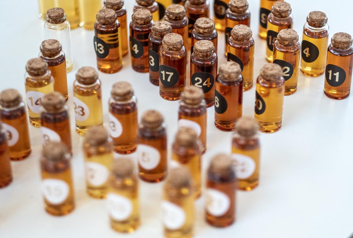 DSCF8437-blog-cognac-advent-calendar-mood-01