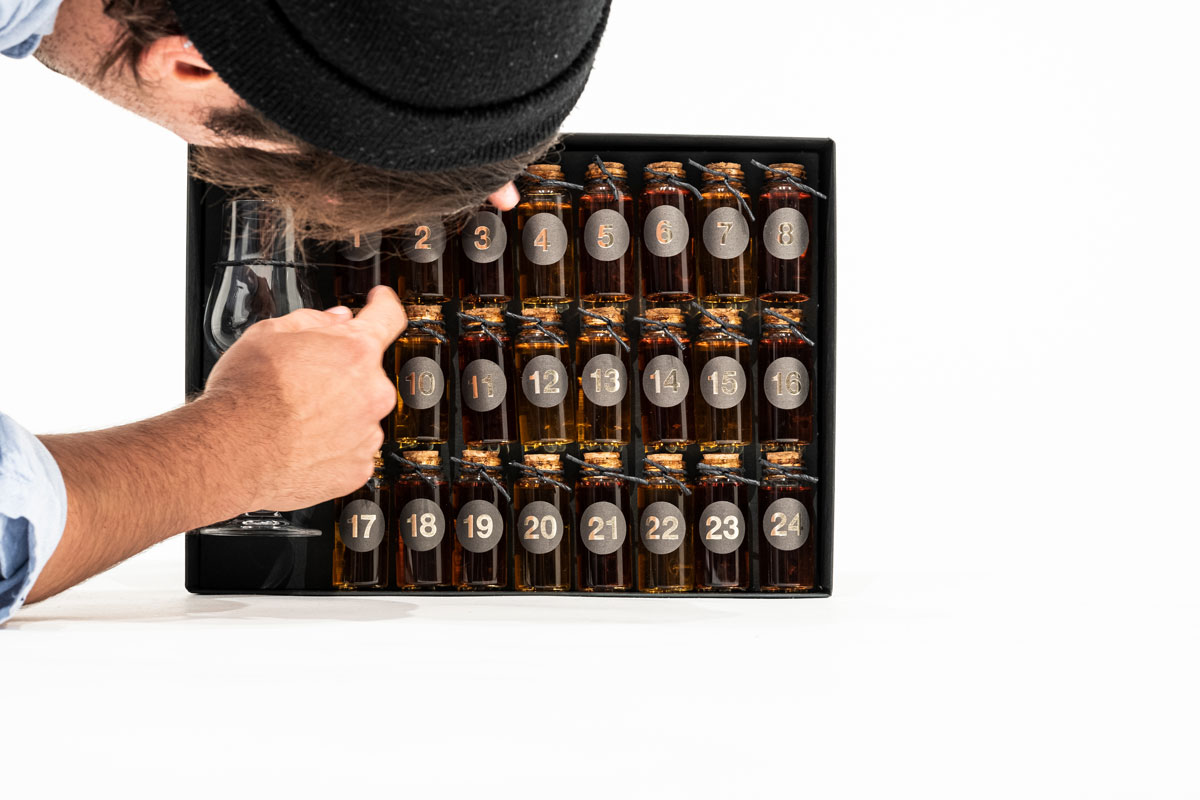 DSCF8513-blog-cognac-advent-calendar-mood-05